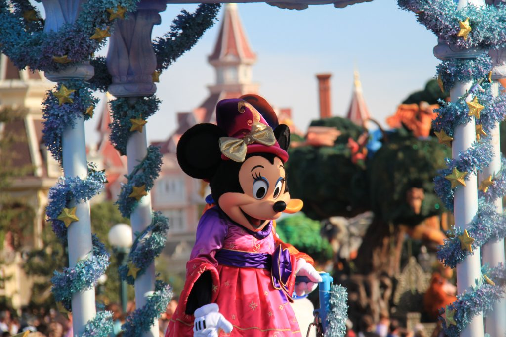 Top tips for disneyland paris 2017 guide to euro disney five img6918 publicscrutiny Image collections
