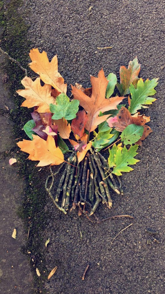 Free Activities to do with kids in Autumn: Outdoor ...